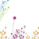 メイド・イン・アース 前田けいこの 「純オーガニックコットンな日々~」 vol.2◆2013/08/13配信号