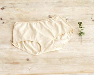 shorts_main.jpg