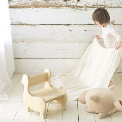 yumejii_image.jpg